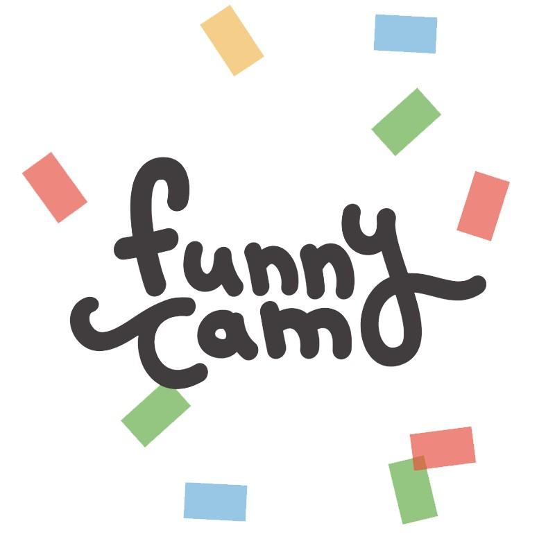 Logo FunnyCam