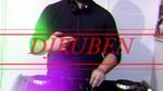 DJ Ruben Yagüe