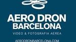 Empresa de Video y fotografía con drones en Barcelona Aero Dron Barcelona