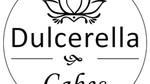 Dulcerella Cakes