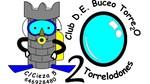 Club de Buceo Torre2o