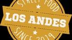 Los Andes Street Food