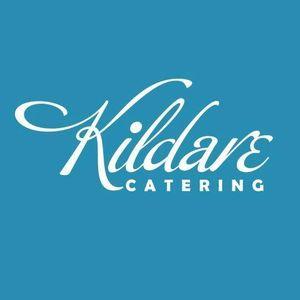 Kildare Catering presta servicio en la subcategoría de Catering bodas en Cádiz