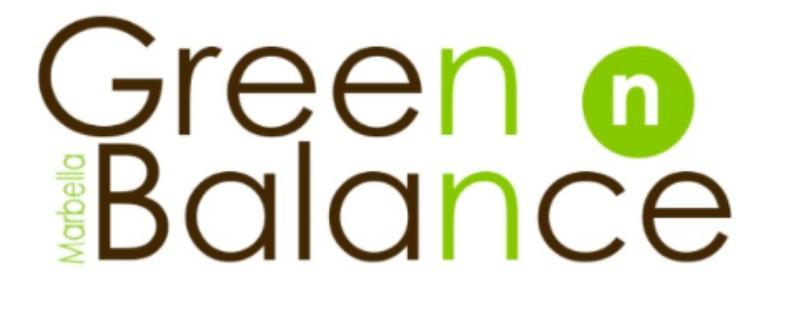Green&Balance