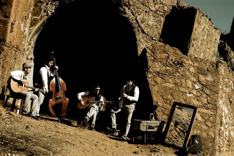 jazz de marras 2