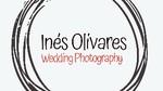 Inés Olivares - Wedding Photography