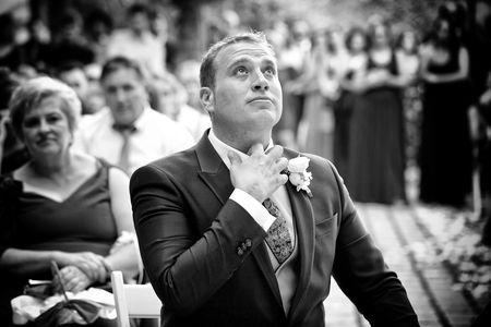 ESTUDI34 presta servicio en la subcategoría de Fotógrafos de bodas en Barcelona