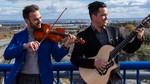Empresa de Orquestas, cantantes y grupos en Madrid POP Boulevard