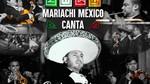 Mariachi México Canta Bcn