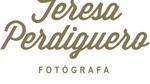 Teresa Perdiguero Fotografa