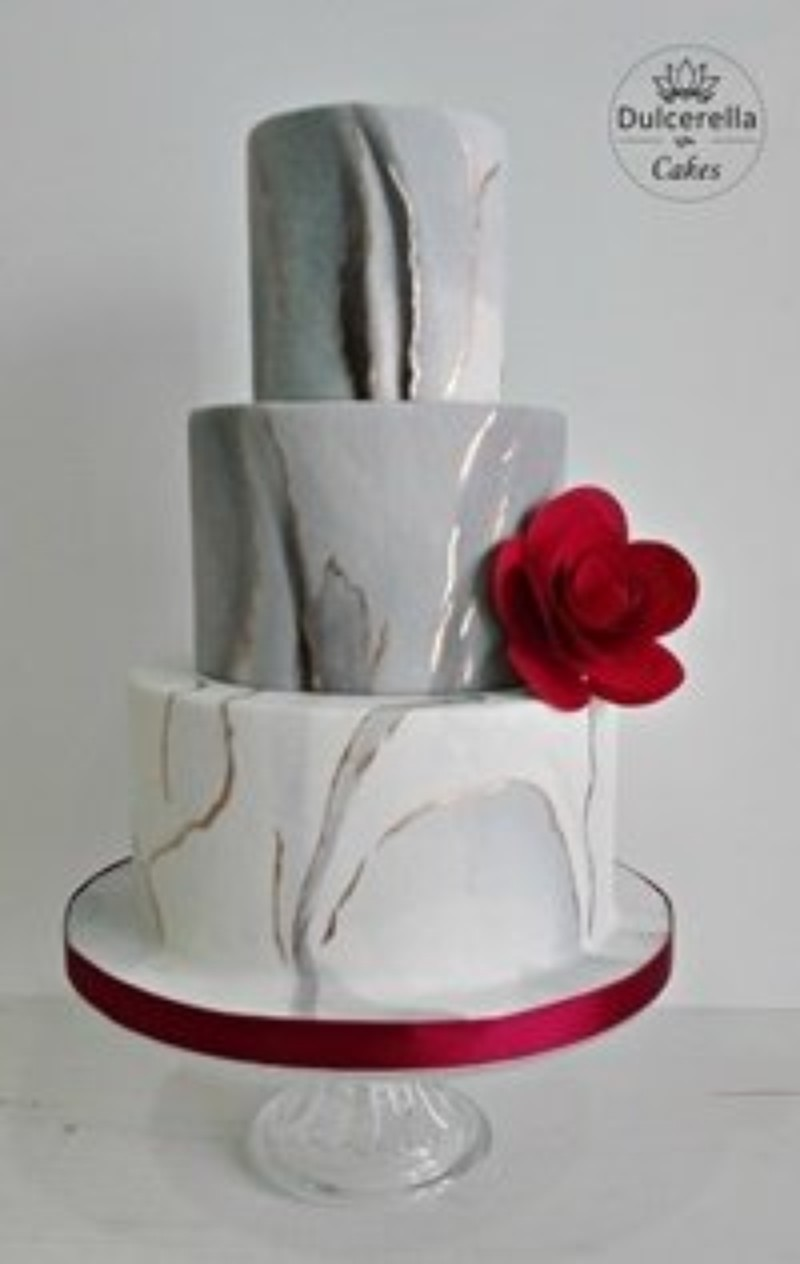 DULCERELLA CAKES 5