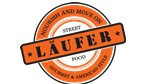 LÄUFER STREET FOOD