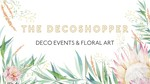 The Decoshopper