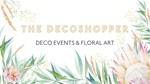 The Decoshopper