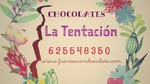 Chocolates la Tentación