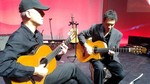 Músicos para bodas y eventos, toda Cataluña