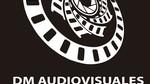 DM AUDIOVISUALES VIDEO & DESIGN