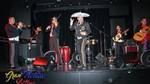 Mariachis en Barcelona Los Mensajeros de México