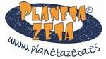 Empresa de Fotomatón y Photocall en Toledo Planeta Z Fotomatón y animación infantil