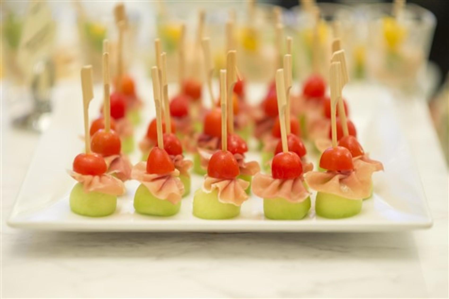 Empresa de Catering fiestas y celebraciones en Málaga Spain Kosher Services