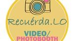 Empresa de Fotomatón y Photocall en Murcia Recuerdalo - Fotomatón