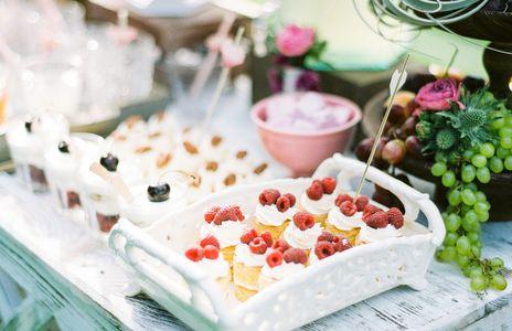 Comacasa Catering presta servicio en la subcategoría de Catering fiestas y celebraciones en Barcelona