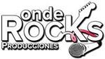 Empresa de Equipos de sonido en Valencia Onderocks producciones apk c.b.