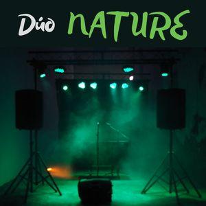 DúoNature presta servicio en la subcategoría de Grupos de Rock y Pop en Valencia
