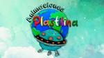Animaciones Plastilina
