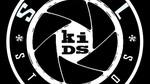Soul Kids Studios