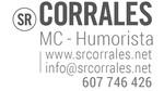 Sr. Corrales