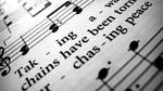 Empresa de Música clásica, Ópera y Coros en Madrid El Mundo de la Música