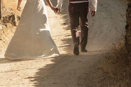 JOAOCDFREITAS presta servicio en la subcategoría de Fotógrafos de bodas en Badajoz