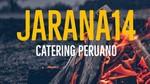 Jarana14 Catering Peruano