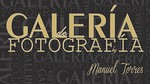 Empresa de Fotógrafos de bodas en Málaga Galería de Fotografía by Manuel Torres