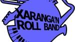 Xaranga'n Roll