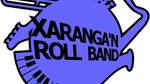 Empresa de Orquestas, cantantes y grupos en Valencia Xaranga'n Roll