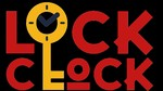 Lock-Clock Escape Room
