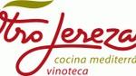 Restaurante El Otro Jerezano