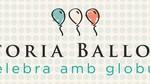 Vittoria Ballons