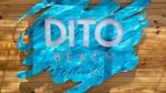 Dito Beach