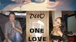 Duo One Love