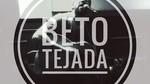 Empresa de Grupos de Rock y Pop en Barcelona Beto Tejada