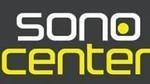Grupo Sonocenter S.C.
