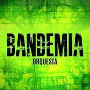 Onna Light & Sound presta servicio en la subcategoría de Orquestas, cantantes y grupos en Valencia