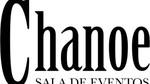 Chanoe Sala Eventos