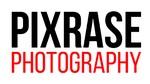 PixRase Photography