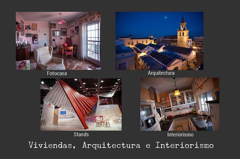 10-VIVIENDAS, Arquitectura e Interiorismo
