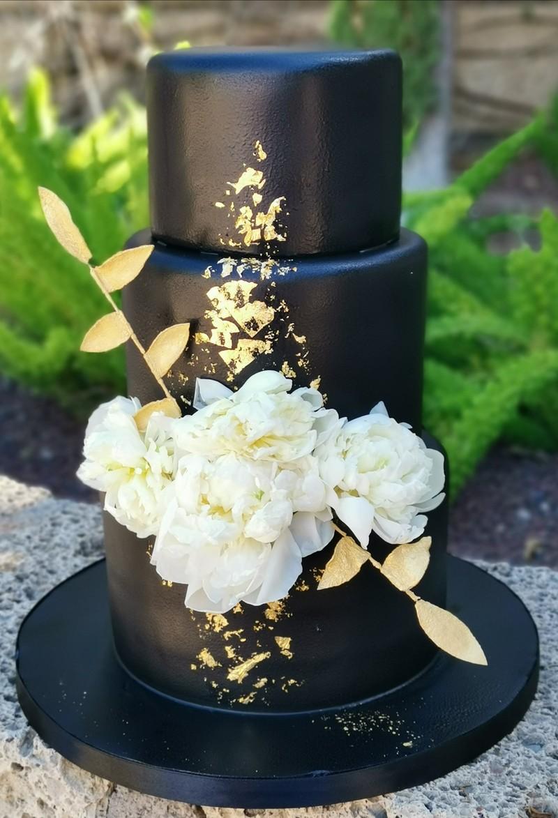 DULCERELLA CAKES 4