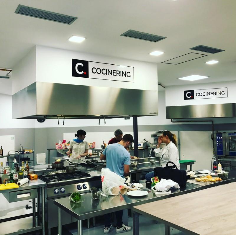 Cocinering1